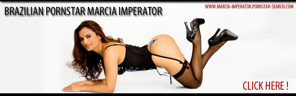 Marcia Brazil Porn 112